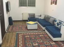 فروش آپارتمان 42 متر اجاره دار .سرباز در شیپور-عکس کوچک