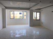 فروش آپارتمان 127 متر در معالی آباد در شیپور-عکس کوچک