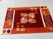 فرش 1 در یک ونیم با 3 تا پا دری  در شیپور-عکس کوچک