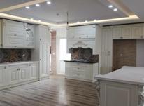 فروش آپارتمان 330 متر گلسار بلوار اصفهان در شیپور-عکس کوچک