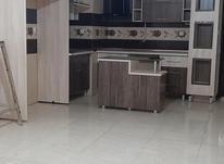 فروش آپارتمان 85 متر در کوشا سنگ در شیپور-عکس کوچک