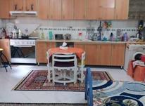 اجاره آپارتمان 90 متر در بلوارشهدای گمنام در شیپور-عکس کوچک