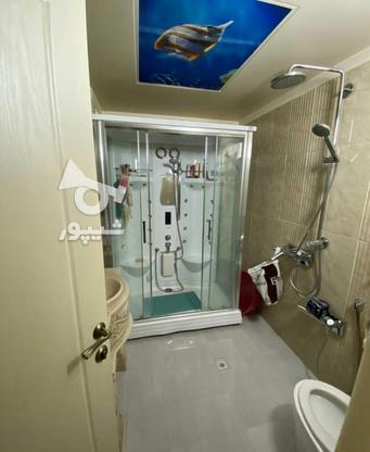 فروش آپارتمان استخردار 170 متر در مرزداران سپهر در گروه خرید و فروش املاک در تهران در شیپور-عکس5