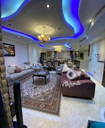 فروش آپارتمان استخردار 170 متر در مرزداران سپهر در گروه خرید و فروش املاک در تهران در شیپور-عکس3
