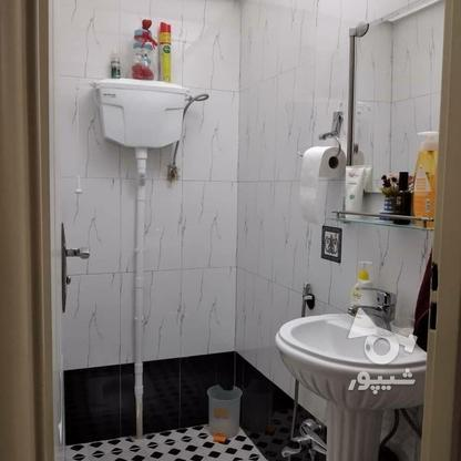 فروش آپارتمان 55 متر در بلوار فردوس غرب در گروه خرید و فروش املاک در تهران در شیپور-عکس2