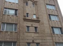 اجاره آپارتمان 125 متر در بابل در شیپور-عکس کوچک