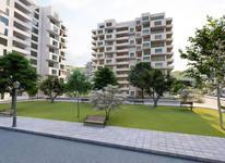 آپارتمان 120 متر در دریاچه شهدای خلیج فارس در شیپور-عکس کوچک
