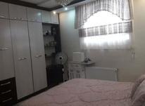 فروش آپارتمان ۱۱۸ متر در فلاطوری در شیپور-عکس کوچک