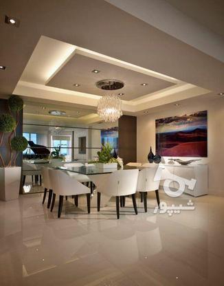 پیش فروش آپارتمان 130 متر در بلوار گیلان در گروه خرید و فروش املاک در گیلان در شیپور-عکس1