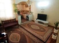 آپارتمان 44 متر در بریانک در شیپور-عکس کوچک