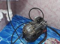 لوله بازکنی امیری تراکم هوا وفنر برقی 100٪تضمینی  در شیپور-عکس کوچک