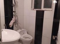 فروش آپارتمان 58 متر درقصرالدشت  در شیپور-عکس کوچک