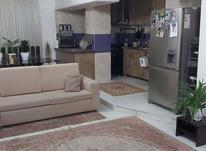 فروش آپارتمان 75 متر در زعفرانیه در شیپور-عکس کوچک