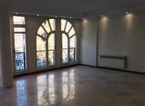 فروش آپارتمان 300 متری واقع در سنبل فرمانیه  در شیپور-عکس کوچک