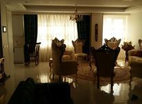 آپارتمان مسکونی 110 متر مهرشهر در شیپور-عکس کوچک