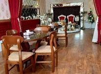 دفتر ازدواج عقد محضری و عادی معتبر در شیپور-عکس کوچک