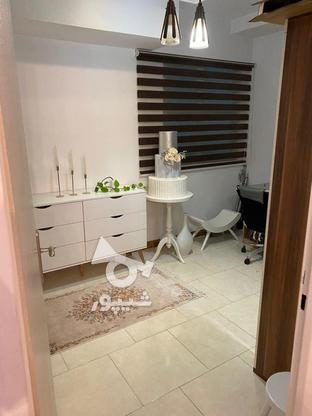 فروش آپارتمان 106 متر در شاخه اصلی فردیس در گروه خرید و فروش املاک در البرز در شیپور-عکس3