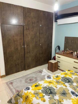 فروش آپارتمان 106 متر در شاخه اصلی فردیس در گروه خرید و فروش املاک در البرز در شیپور-عکس10