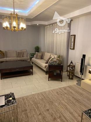 فروش آپارتمان 106 متر در شاخه اصلی فردیس در گروه خرید و فروش املاک در البرز در شیپور-عکس1