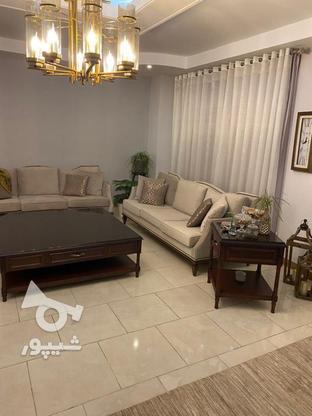 فروش آپارتمان 106 متر در شاخه اصلی فردیس در گروه خرید و فروش املاک در البرز در شیپور-عکس9