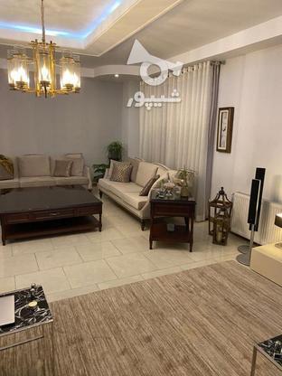 فروش آپارتمان 106 متر در شاخه اصلی فردیس در گروه خرید و فروش املاک در البرز در شیپور-عکس11
