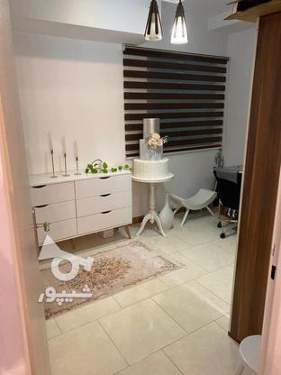 فروش آپارتمان 106 متر در شاخه اصلی فردیس در گروه خرید و فروش املاک در البرز در شیپور-عکس7