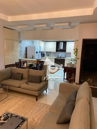 فروش آپارتمان 106 متر در شاخه اصلی فردیس در گروه خرید و فروش املاک در البرز در شیپور-عکس6
