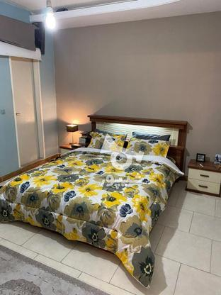 فروش آپارتمان 106 متر در شاخه اصلی فردیس در گروه خرید و فروش املاک در البرز در شیپور-عکس5