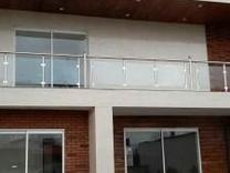 فروش ویلا 220 متر در آمل در شیپور