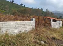 فروش زمین 350 متری در کتشال  در شیپور-عکس کوچک