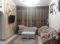 85 متر آپارتمان در شهرک فرهنگیان در شیپور-عکس کوچک