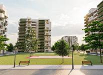 فروش آپارتمان 90 متر در شهرک گلستان در شیپور-عکس کوچک