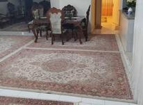 فروش آپارتمان 117 متر در فردیس کوچه به آفرین در شیپور-عکس کوچک