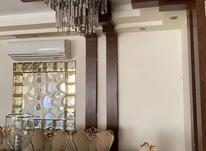 اجاره آپارتمان 145 متر در شهران در شیپور-عکس کوچک