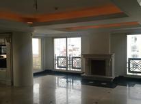 رهنواجاره آپارتمان 320 متر در فرمانیه در شیپور-عکس کوچک