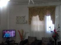 فروش ویلا 82 متر در آستانه اشرفیه در شیپور-عکس کوچک