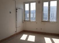 فروش آپارتمان 75 متر در خوی در شیپور-عکس کوچک