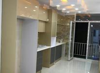 فروش آپارتمان 98 متر در جنت آباد جنوبی در شیپور-عکس کوچک