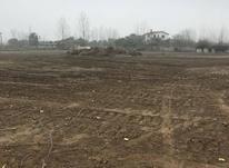زمین مسکونی 500 متر در محمودآباد در شیپور-عکس کوچک