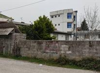 فروش زمین عالی در 17شهریور در شیپور-عکس کوچک