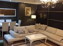 فروش آپارتمان 90 متر در سعادت آباد در شیپور-عکس کوچک