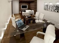 طراحی انواع وب سایت ، فروشگاه های اینترنتی و سئو سایت در شیپور-عکس کوچک