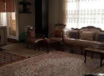 فروش آپارتمان ۱۰۰متر در پاسداران در شیپور-عکس کوچک