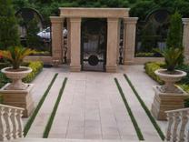 آپارتمان 220 متری فاز 1 مهرشهر در شیپور