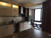 فروش آپارتمان 225 متر در زعفرانیه در شیپور-عکس کوچک