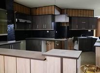 فروش آپارتمان 178 متر در ملک شهر در شیپور-عکس کوچک