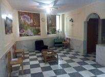 مطب پزشکی 110 متر در هفت تیر - کریم خان - همکف در شیپور-عکس کوچک