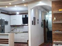 فروش آپارتمان 110 متر در جهرم در شیپور-عکس کوچک