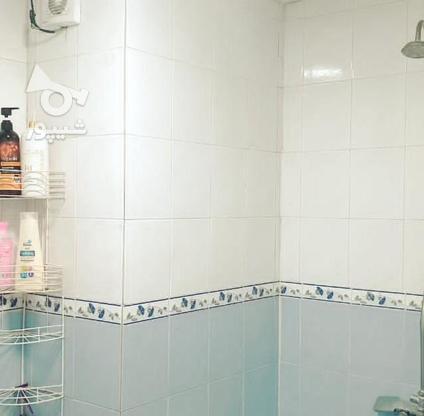 فروش آپارتمان 110 متر در جهرم در گروه خرید و فروش املاک در فارس در شیپور-عکس4