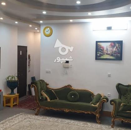 فروش آپارتمان 110 متر در جهرم در گروه خرید و فروش املاک در فارس در شیپور-عکس6